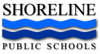 Shoreline School District Logo